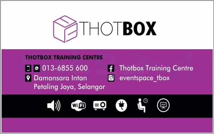 Thobox_F.jpg
