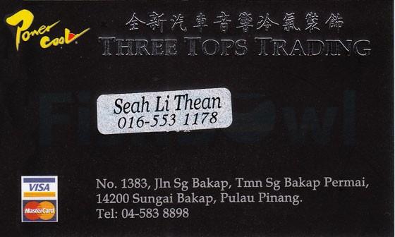 ThreeTop_F.jpg