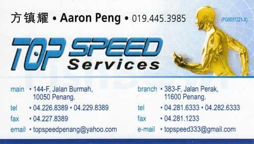 TopSpeed_F.jpg