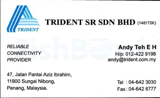 Trident_F.jpg