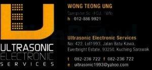 Ultrasonic_B.jpg