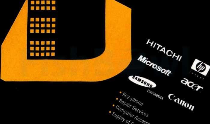 Ultrasonic_F.jpg