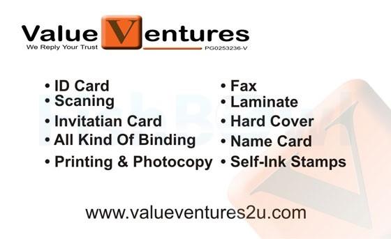 ValueVentures_B.jpg