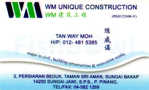 WMUnique_F.jpg