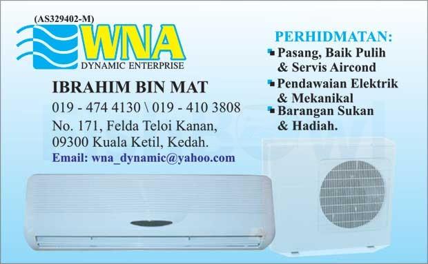 WNA_F.jpg