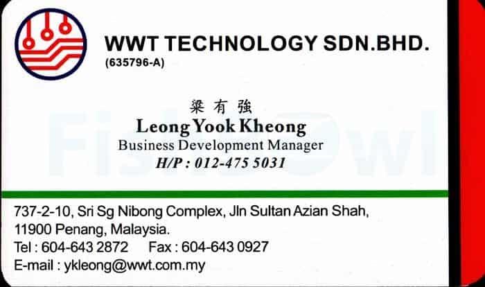 WWTtech_F.jpg