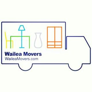 Wailea Movers Logo 320x320 JPEG.jpg