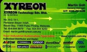 Xyreon_F.jpg
