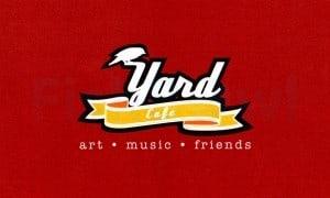 YardCafe_B.jpg