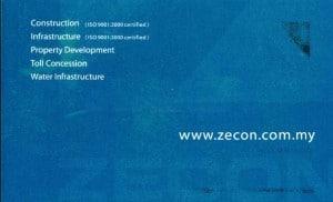 Zecon_B.jpg