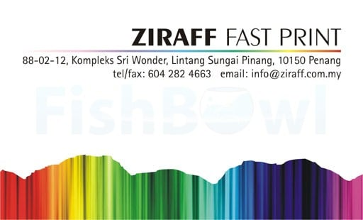 Ziraff_F.jpg