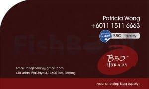bbqlibrary_F.jpg