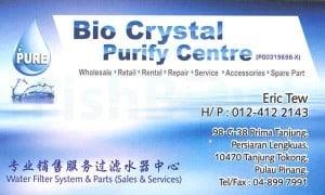 biocrystal_F.jpg