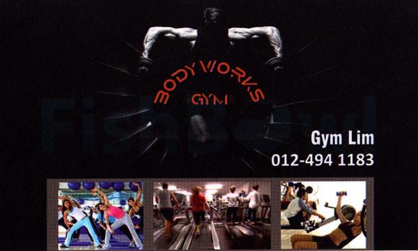 bodyworks_F.jpg