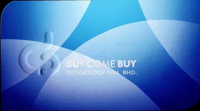 buycomebuy_B.jpg