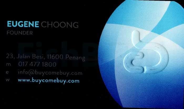 buycomebuy_F.jpg