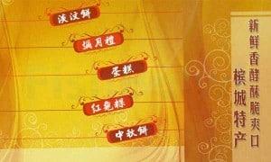 chinhiang_B.jpg