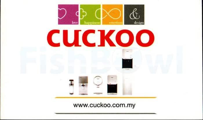 cuckooKLJiess_B.jpg