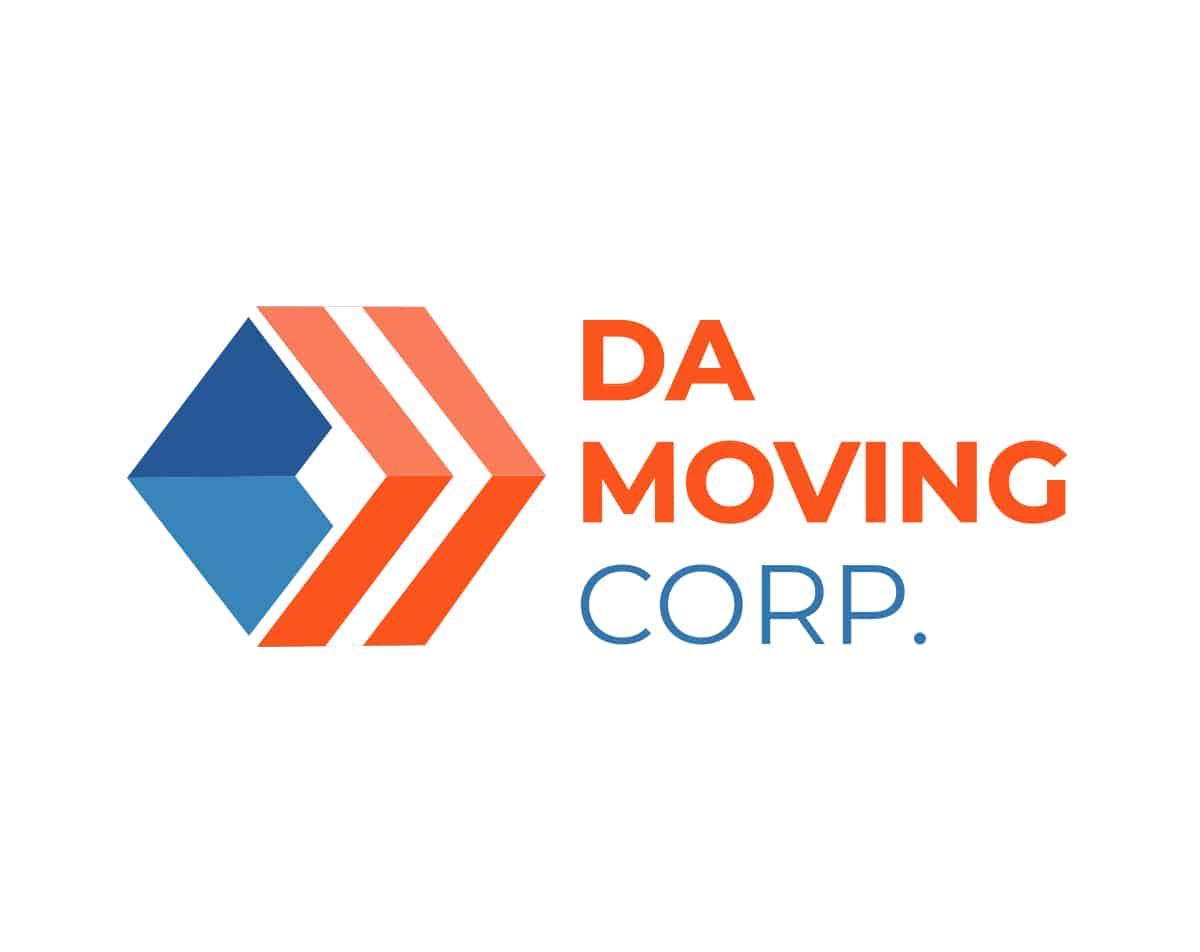 da_moving_logo - Copy.jpg