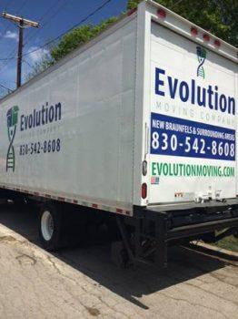 evolution2.jpg
