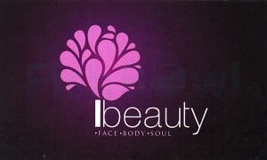ibeauty_B.jpg