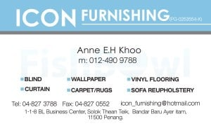 iconfurnishing_F.jpg