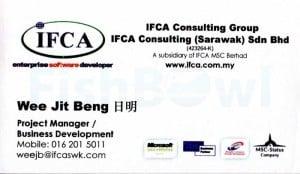 ifca_F.jpg