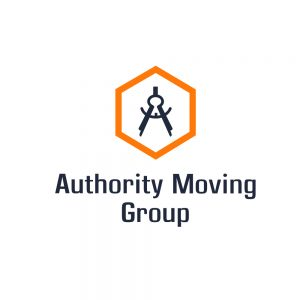 logo_1000x1000.jpg