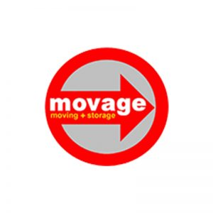 movage_moving_logo_800x800.jpg