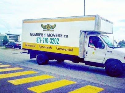 movers mississauga_number1 movers.jpg