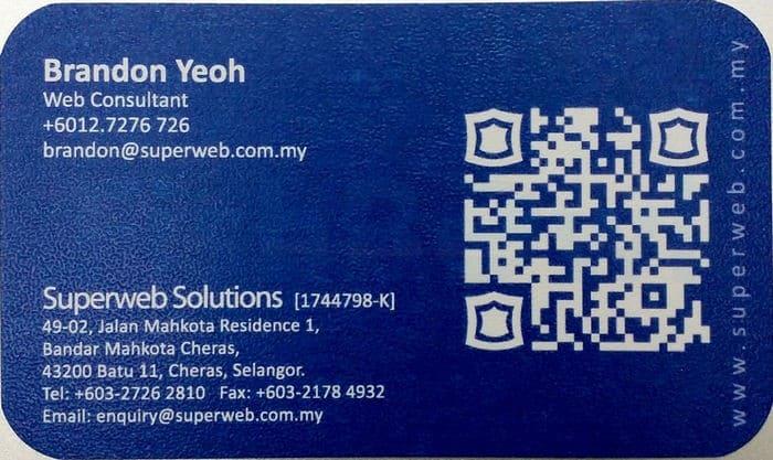 namecard700.jpg