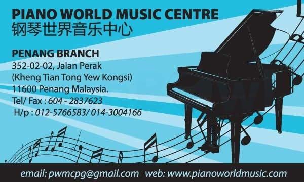pianoworldpg_F.jpg