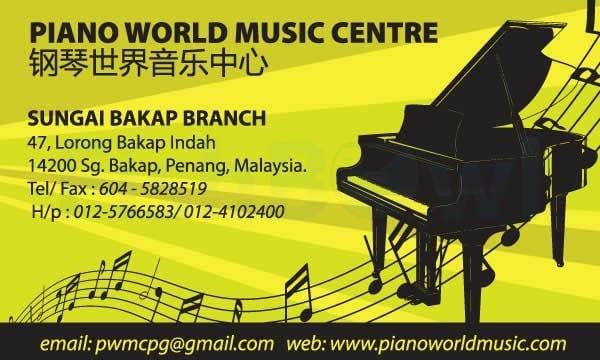 pianoworldsb.jpg