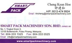 smart-pack_B.jpg
