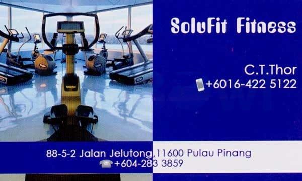 solufit_F.jpg