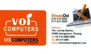 voicomputers_F.jpg