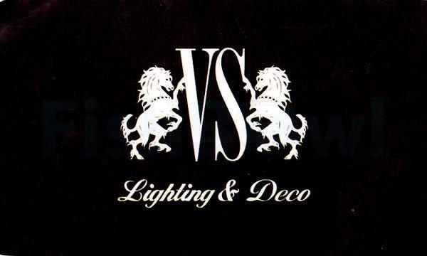 vslighting_B.jpg
