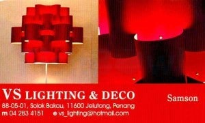 vslighting_F.jpg