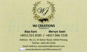wjcreations_F.jpg
